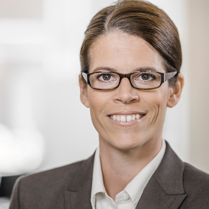 Katja Scholten
