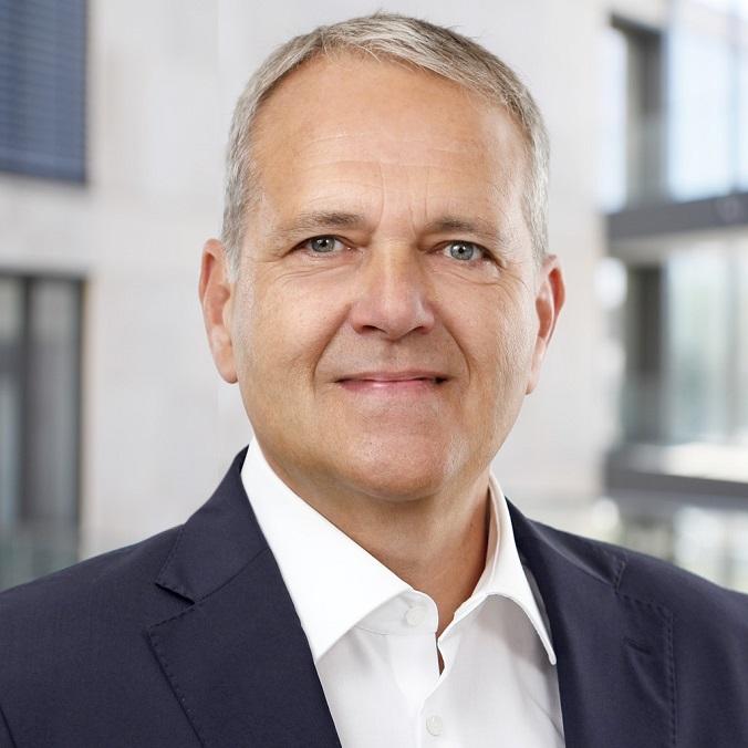 Matthias Küpper